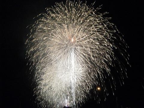 fireworks1208142