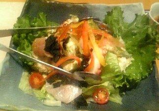日本海海鮮
