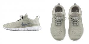 Nike Free OG 2014 SP A.P.C. 705534-201