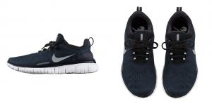 Nike Free OG 2014 SP A.P.C. 705534-001