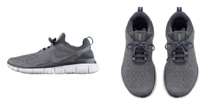 Nike Free OG 2014 SP A.P.C. 705534-091