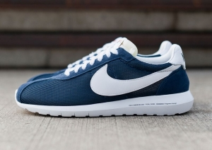 Fragment Design x Nike Roshe Run LD-1000