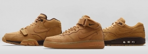 NIKE SPORTSWEAR FLAX COLLECTION
