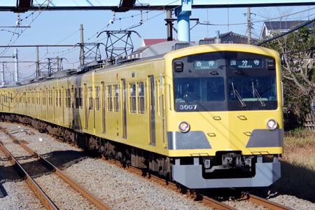 kokubunji_1.jpg