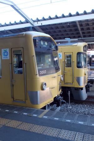 kokubunji_3.jpg