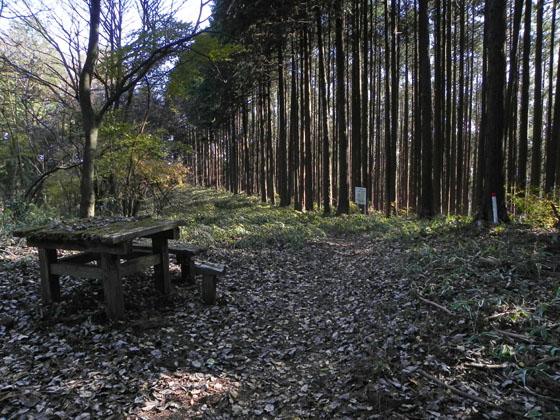 12-12:06山道