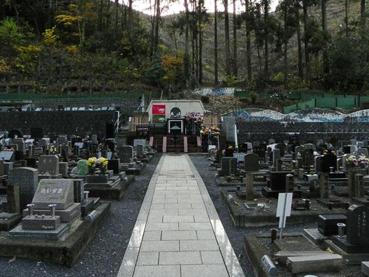 30-15:47墓地