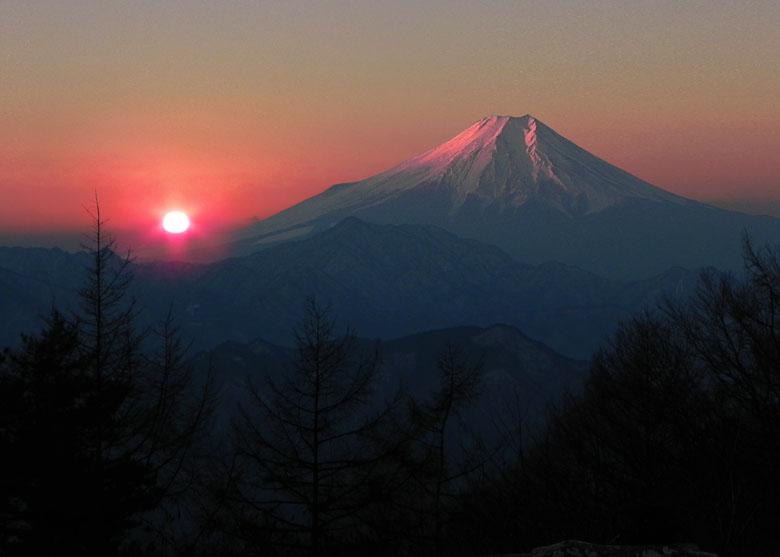 A001-20140101-6:53富士