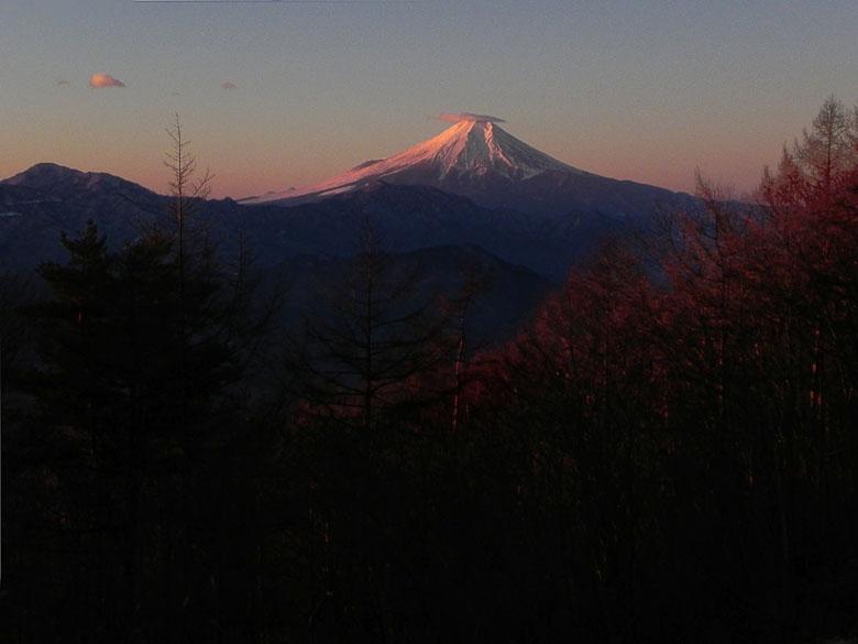 A002-3-6:58富士