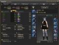 ffxiv_20141111_105452.png