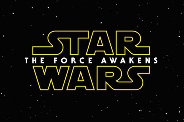 Star-Wars-The-Force-Awakens-14jpg.jpg