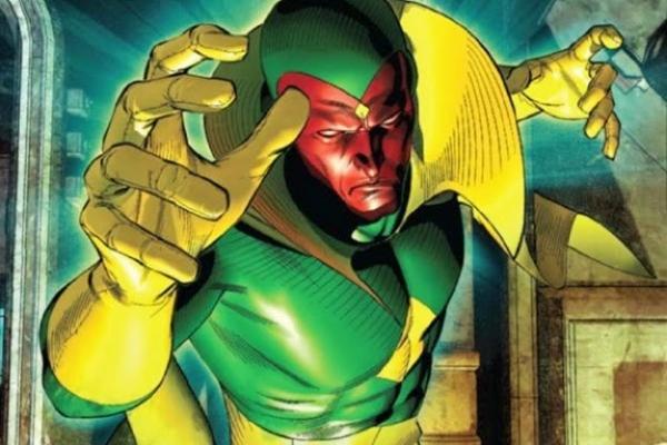 Vision-Marvel-Comics.jpg