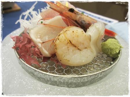 ニュー銀水食事,ニュー銀水安いプラン,ニュー銀水旅行記ブログ