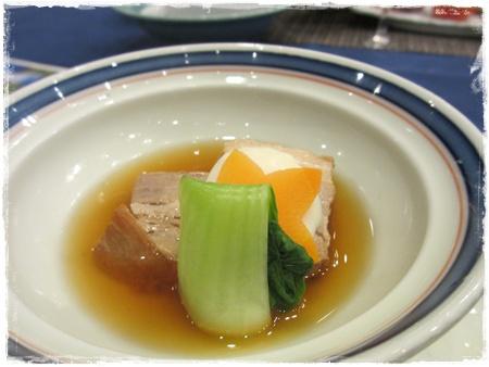 ニュー銀水食事,夕食,朝食,ディナー,安いプランの料理