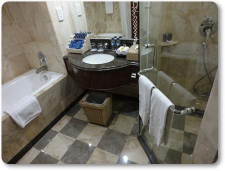 ジョグジャカルタメリアプリサニ,ボロブドゥール観光 便利ホテル