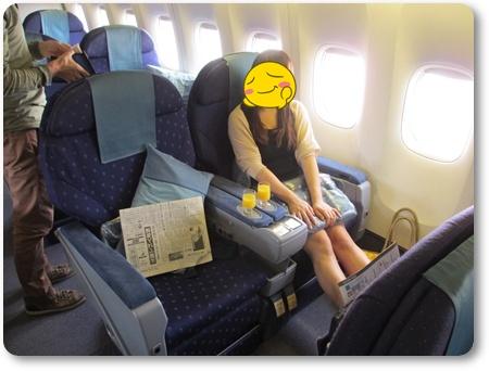 デンパサール空港からシンガポール,デンパサール バッゲージスルー羽田