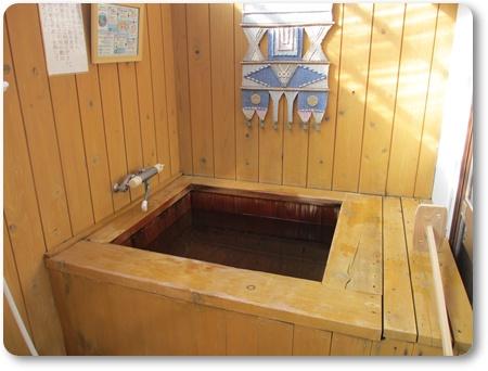一柳閣501号室,熱川温泉部屋付露天風呂,一柳閣CP