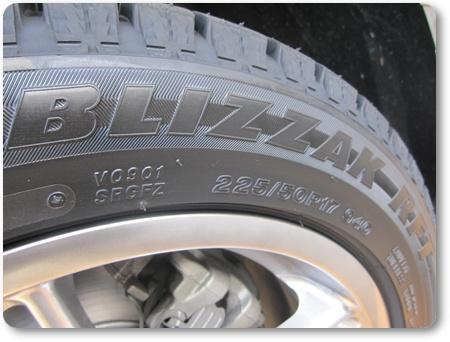 X1 Mスポ用スタッドレス,E84スタッドレスタイヤ サイズ