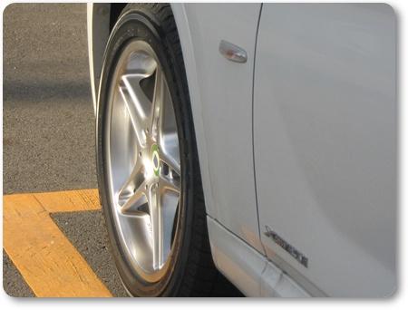 BMW X1 スタッドレスラジアル,BMW X1 ランフラットタイヤスタッドレス