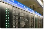 ネームカレンダー,飛行機カレンダー,空港カレンダー,名前館,名入れカレンダー,驚きの誕生日プレゼント