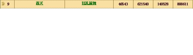 20130702202914637.jpg