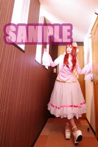 sample48.jpg