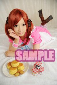 sample50.jpg