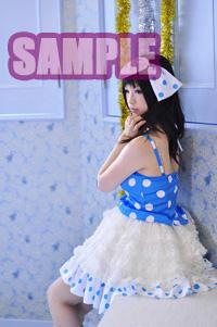 sample51.jpg