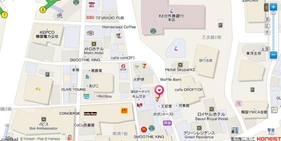 map_20120612124920.jpg
