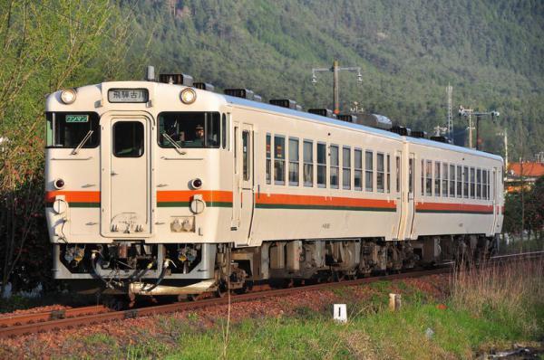 DSC_3889