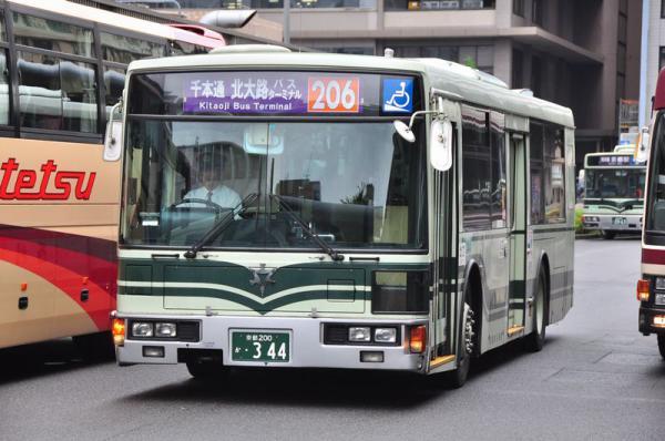 DSC_4042