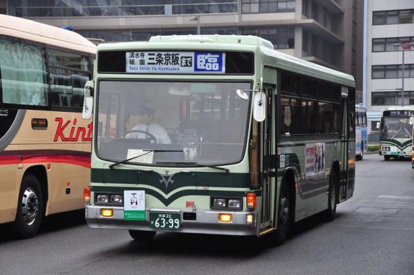 DSC_4062