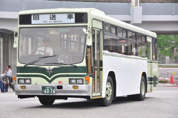 DSC_4156