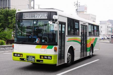 DSC_4584