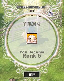 mabinogi_2013_01_05_001.jpg