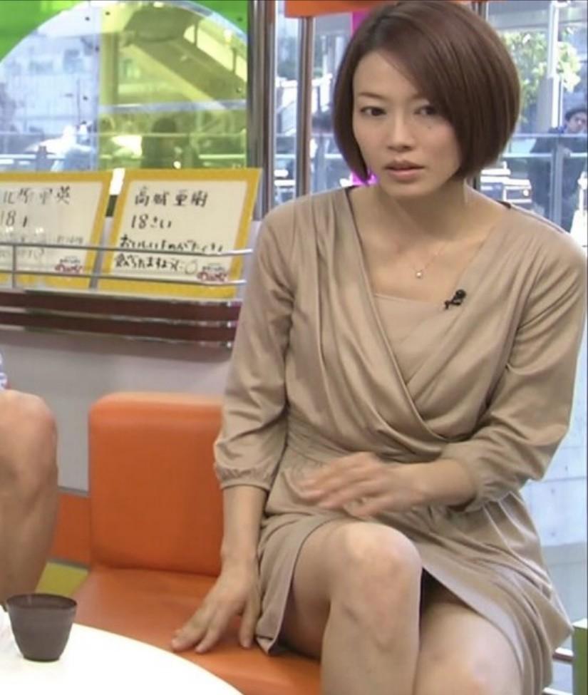 佐藤良子 パンチラ