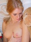 ロシア美女 ヌード画像 9