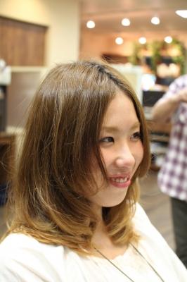 20120815_154015.jpg