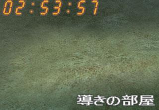 復帰砂漠05