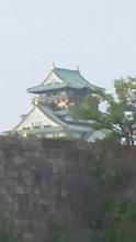20141011大阪城