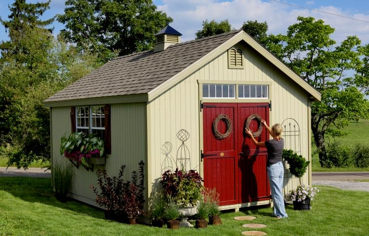 free shed blueprint software garden shed workshop plans