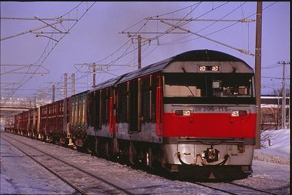 DF200-115.jpg