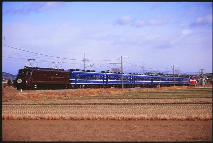 EF5521.jpg
