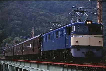 EF60197.jpg