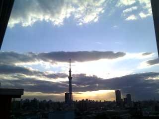 15-11-10-03_1648.jpg