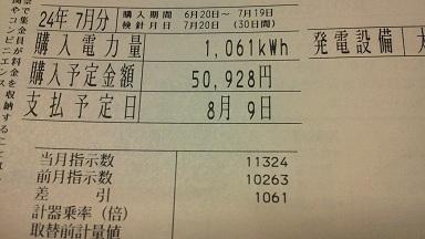 NEC_12_07b.jpg