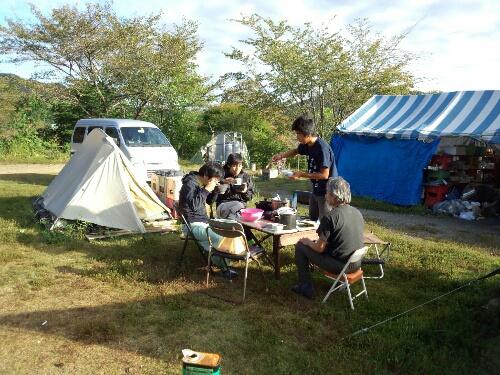 fc2blog_201210092127187f8.jpg