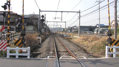 hannou_seichi_01j.jpg