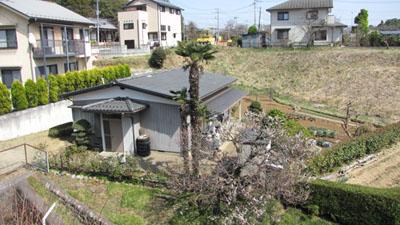 hannou_seichi_05j.jpg