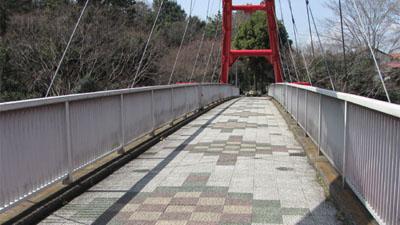 hannoushigai_seichi07_02j.jpg